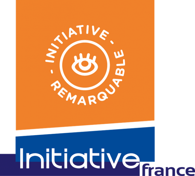 logo_initiative_remarquable.png